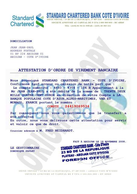 Mon ami Jipé, l escroc du Net (5) - Le FleurBlog 137a6a561a1